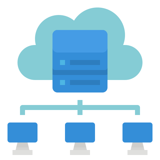 Customized and Scalable Cloud Azure Integration that keeps your business agile